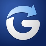 Hack Glympse -Share your location