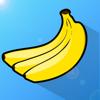 香蕉VPN-云VPN Master-高速直通车