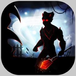 Demon Escape: Shadow Realm