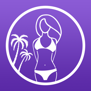 YourTravelMates - dating for travel mates & locals app