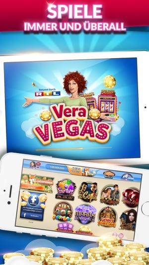 Pharos 2 Spielautomaten-Beschreibung & Casino-Spiel sofort gratis spielen