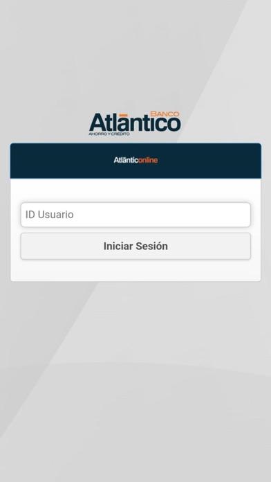 点击获取Banco Atlántico