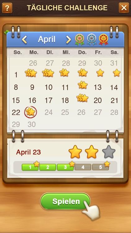 Wort Guru screenshot-3
