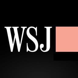 WSJ City: London Business News & Markets Updates