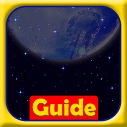 Pro Guide for Borderlands The Pre Sequel