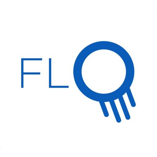 Floctopus