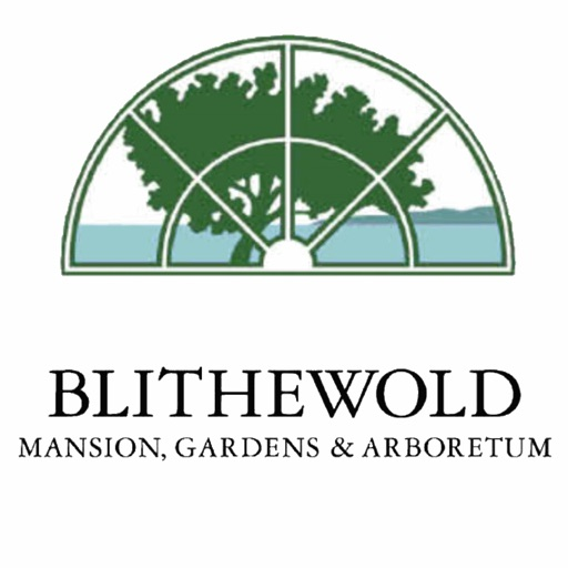 Blithewold Mansion