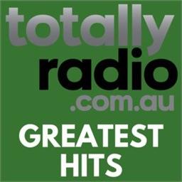 Totally Radio Greatest Hits