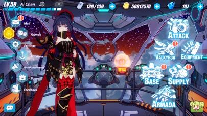 Honkai Impact 3rd screenshot 5
