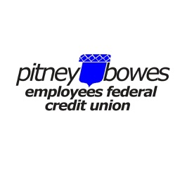 Pitney Bowes Employees FCU