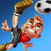 Football Fred - iPhoneアプリ