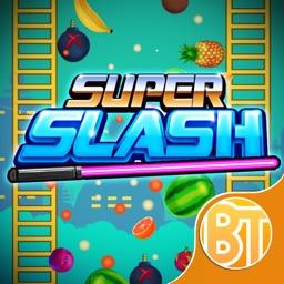 Super Slash Cash Money App