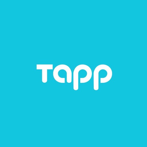 Tapplock