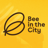 Wild In Art Ltd. - Bee in the City artwork