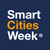 22.Smart Cities Week 2018