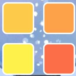 Color depth selection