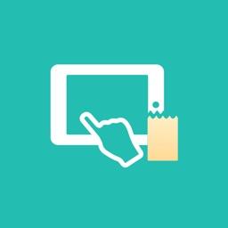 Tab2Pay POS - Retail Simplified FREE Pos
