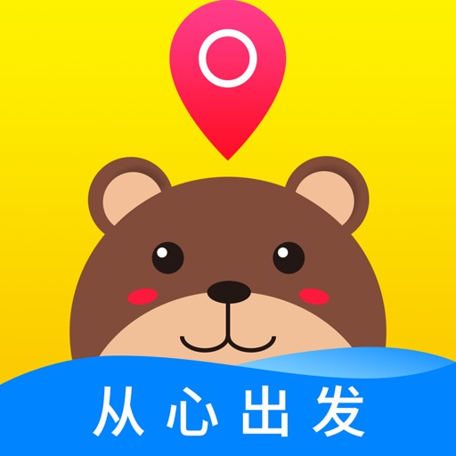 Download 邦邦熊New free for iPhone, iPod and iPad