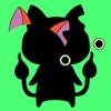 妖怪メーカー for 妖怪ウォッチ - iPhoneアプリ
