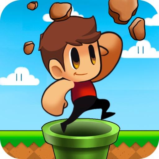 Super Oscar Premium iOS App