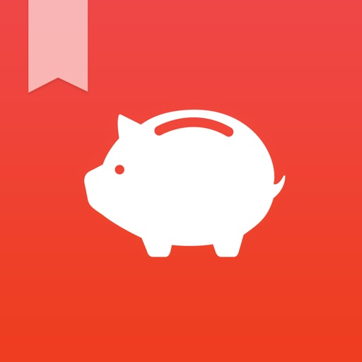 Money Manager (+ПК версия)