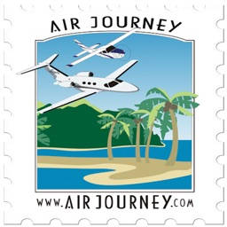 AirJourney FileViewer