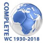 Copa  Mundail icon