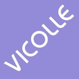 美容目利きが選ぶ旬感トピック-VICOLLE《ビコレ》