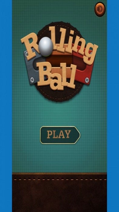 Download Ball Home - Love to play every day for Android