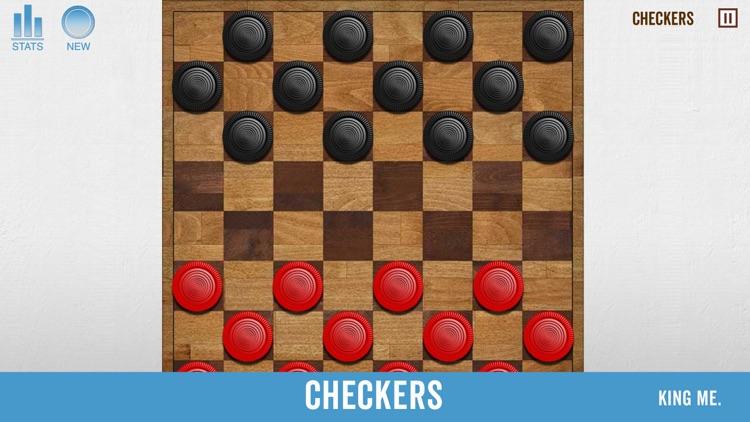 Cracker Barrel Games screenshot-4