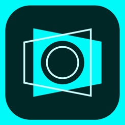 scam scanner app