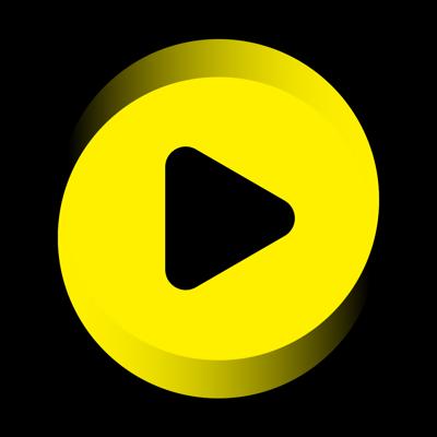 BuzzVideo - Videos、TV shows app