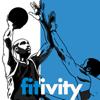 Basketball Big Man Training