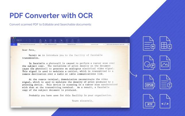 pdf creator architect serial key
