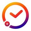 Sleep Time+ : Sleep Cycle Smart Alarm Clock, Tracker, Insights Analysis, Soundscapes, Better Sleep