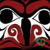 Mythical Creatures:Eru & Gwaai