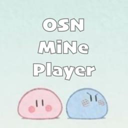 ONSPlayer
