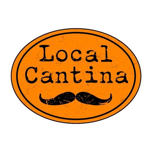 Local Cantina