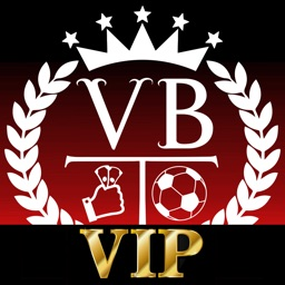 5 Star VIP Sports Betting Tips Factory by VB PRO