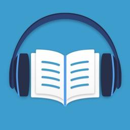 Cloudbeats audiobooks player