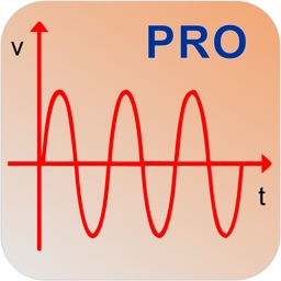 Electrical Calculations PRO