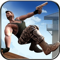 Codes for Army Commando : War Training Hack