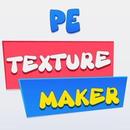 Custom Texture Maker For  MCPE