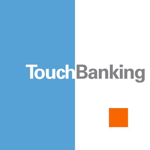 TouchBanking