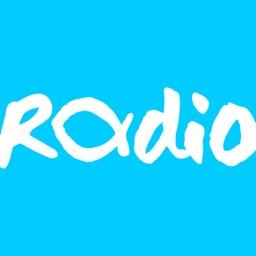 Christian Music and Talk Radio