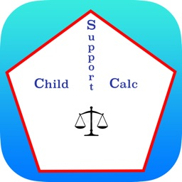 Child Support Calc