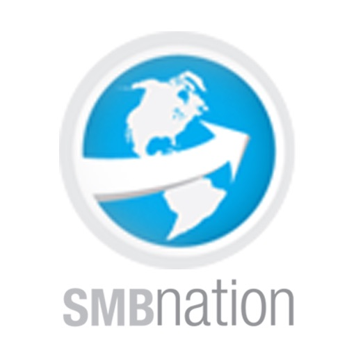 SMB Nation iOS App
