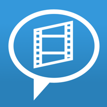 Filmentions - Trending Movies