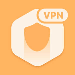 HexaTech Unlimited VPN Proxy Productivity app