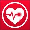 TapTap心率 - 手动测量心率